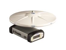 GNSS System R9S