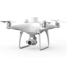 Drohne DJI Phantom 4