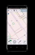 S9 Openmap