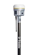Trimble GNSS-System R12i